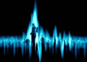 EVP ile Ses Kayıtları