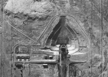 51. Bölge ( Area 51 )