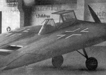 Nazi Almanya'sının Teknolojik Sırları, Thule Örgütü ve UFO'lar