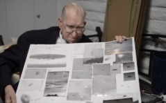 Ex-Lockheed-Martin-employee-Boyd-Bushman-shares-proof-of-alien-existence-YouTube-800x430