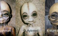 Roswell-Alien-Comparison-Graphic