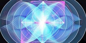 Dualite'den Tek'liğe