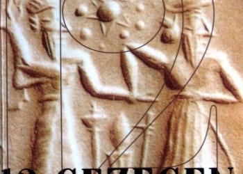 Zecharia Sitchin – 12. Gezegen