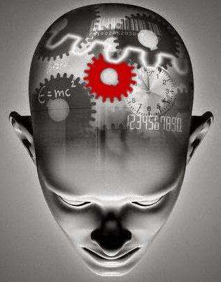 En Tuhaf Psikolojik Ve Nörolojik Hastalıklar
