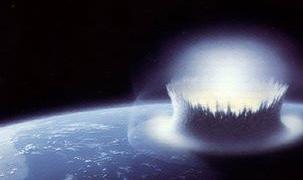 Korkunç Şüphe; Bilim Adamlarını Harekete Geçiren 'Kıta Katili'