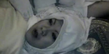 Müslüman Cin Çıkarma Videosu Türkçe Alt Yazılı
