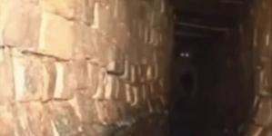 Birçok Açıdan Çekilmiş UFO ve Uzaylı Videosu
