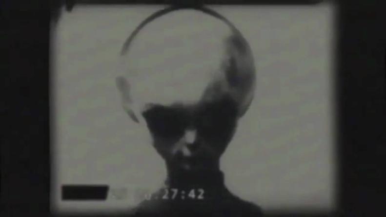 KGB nin Arşivinden Nam-ı Diyar Skinny Bob