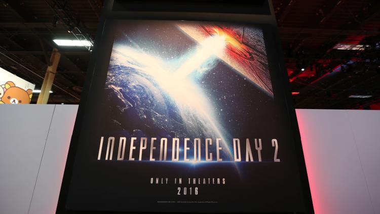 Kurtuluş Günü 2 – Independence Day 2