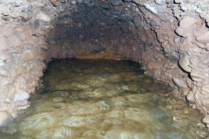 Prehistoric-Underground-Tunnel-bosnian-pyramids-480x330
