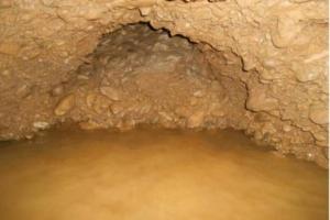 bosnian-pyramid-tunnel3-480x325