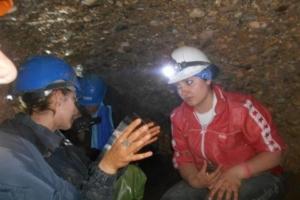bosnian-pyramid-working-tunnels-480x347