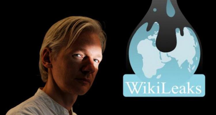 Wikileaks Kayıtları Dünya Dışı Canlıların Varlığını Onayladı