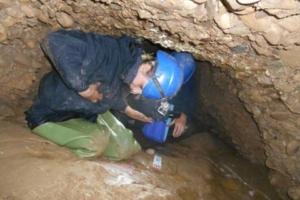 working-bosnian-pyramid-tunnels-480x339