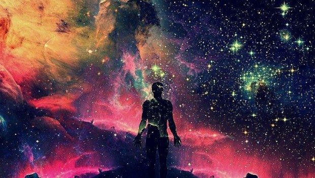 Simülasyonlar ve Hologram Evren Teorisi