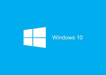 Windows 10 ile Microsoft'un Sizi İzlemesini Nasıl Engelleriz ?