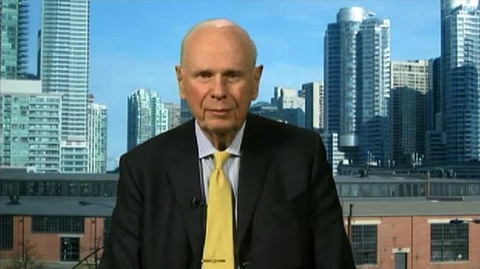 Kanada eski savunma bakanı gizli bilgileri açıklamaya devam ediyor  ( Türkçe Altyazılı )