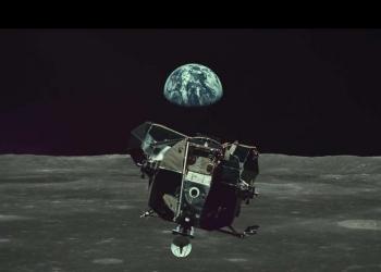 Yer Kontrol – Ground Control ( Apollo Arşivinden ) 4 K Video