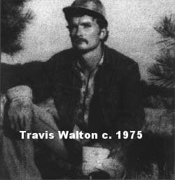 walton1975