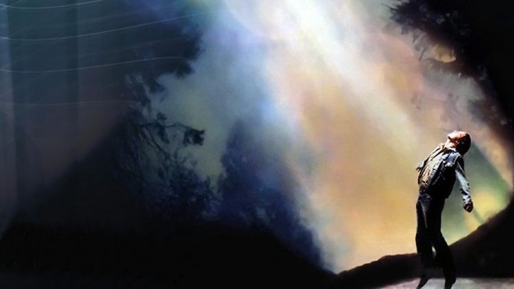 Gecenin Filmi – Fire in the Sky ( Travis Walton'un Hikayesi )