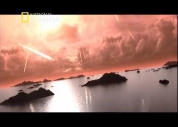 Dünya : Bir Gezegenin Varoluş Öyküsü (Belgesel)