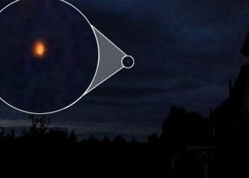 2016 Orjinal UFO Video Arşivi