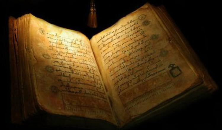 Antik Sanskritçe Yazılarda İnsan İçin 9 Kural