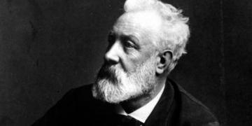 Jules Verne'in Zaman Kapsülü Bulundu