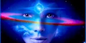 Karanlık Alana Dikkat : Üçüncü Gözü Açmanın Tehlikeleri