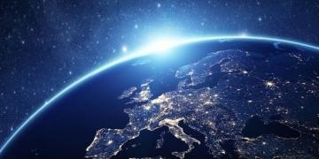 23 Aralık Dünya'nın Sonu Mu?