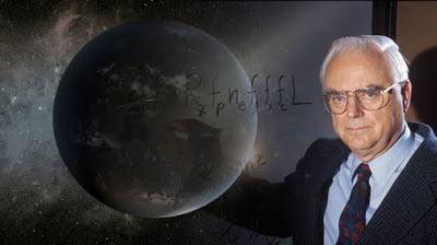 FRANK DRAKE DENKLEMİ