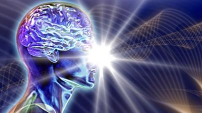 Kelimeler Ve Beynin Gücü İle Doğaya Etki