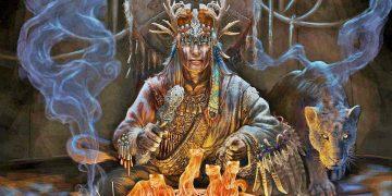 Farkında Olmadan Devam Ettirdiğimiz Şaman Köklerimizden Gelen 15 Türk Geleneği