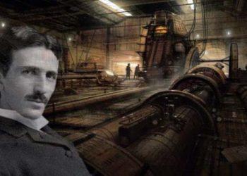 Tesla'nın Zaman Yolculuğu Deneyimi Gerçek Olabilir mi ?