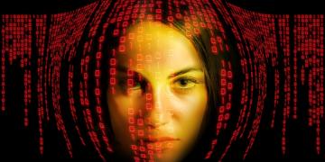 Bilinçaltımızı Programlayarak Yapabileceğimiz İnanılmaz Şeyler