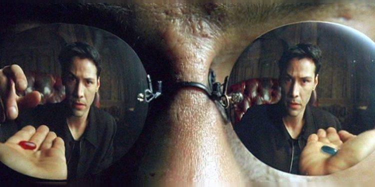 Matrix Gerçek mi? Bir Simülasyon İçerisinde Yaşıyor Olma İhtimalimiz %50