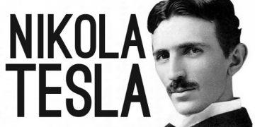 Tesla ve Nasa