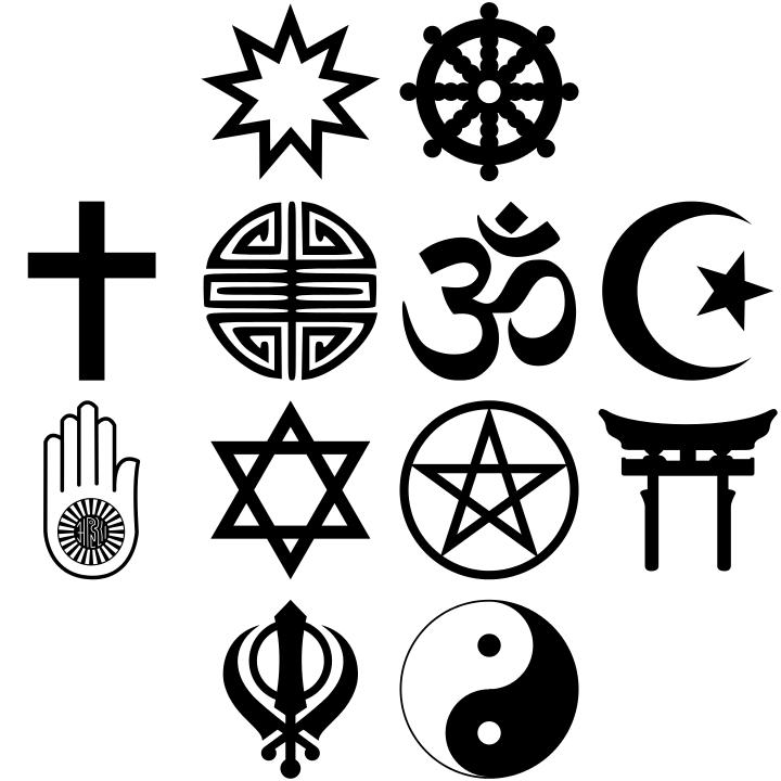 Tanrı Kavramının Geçmişten Günümüze Evrimi