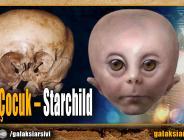 Yıldız Çocuk – Starchild